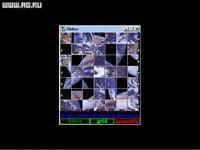 Cкриншот Sliders, изображение № 340103 - RAWG