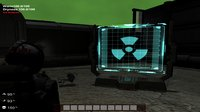 Cкриншот SosSurvival, изображение № 92015 - RAWG