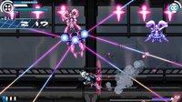 Cкриншот Gunvolt Chronicles: Luminous Avenger iX with Bonus, изображение № 2183883 - RAWG