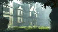 Cкриншот Dishonored: The Brigmore Witches, изображение № 606827 - RAWG