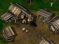 Cкриншот Всеслав-чародей, изображение № 380919 - RAWG