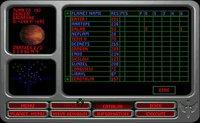 Cкриншот Wing Commander: Armada, изображение № 223926 - RAWG