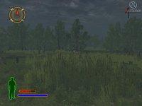 Cкриншот Cabela's Big Game Hunter 2006 Trophy Season, изображение № 438220 - RAWG