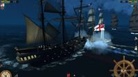 The Pirate: Caribbean Hunt screenshot, image №94340 - RAWG