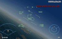 Cкриншот EF2000, изображение № 289235 - RAWG