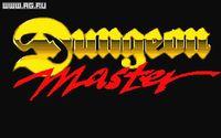 Dungeon Master screenshot, image №289202 - RAWG
