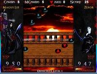 Cкриншот Chronicles of a Dark Lord: Rhapsody Clash, изображение № 196410 - RAWG