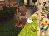 Cкриншот Астерикс на Олимпийских играх, изображение № 481194 - RAWG