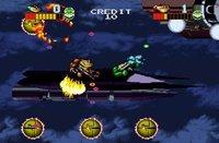 Cкриншот Battletoads Arcade, изображение № 2210189 - RAWG
