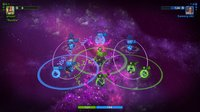 Cкриншот Planets Under Attack, изображение № 197778 - RAWG
