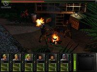 Cкриншот Jagged Alliance 3, изображение № 469596 - RAWG