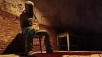 Cкриншот BioShock Infinite, изображение № 98551 - RAWG