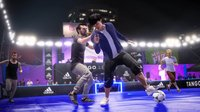 FIFA 20 screenshot, image №2189802 - RAWG
