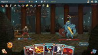 Slay the Spire screenshot, image №269013 - RAWG