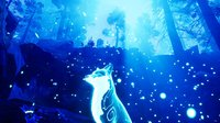 Spirit of the North screenshot, image №2224617 - RAWG
