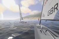VR Regatta - The Sailing Game screenshot, image №80963 - RAWG