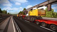 Cкриншот Construction Simulator 2015, изображение № 102634 - RAWG