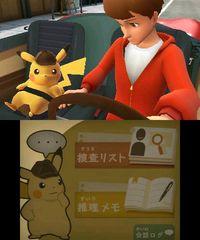 Cкриншот Detective Pikachu, изображение № 716255 - RAWG