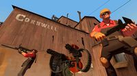 Team Fortress 2 screenshot, image №97905 - RAWG