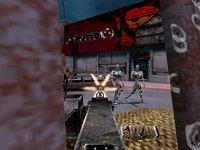 Cкриншот Терминатор 3. Война машин, изображение № 375060 - RAWG