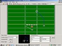 Cкриншот Maximum-Football, изображение № 362759 - RAWG