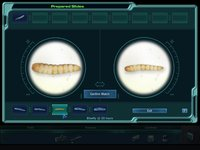 Cкриншот CSI 2: Скрытые мотивы, изображение № 385487 - RAWG
