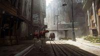 Cкриншот Dishonored 2, изображение № 7621 - RAWG