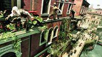Cкриншот Assassin's Creed II, изображение № 526189 - RAWG