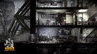 This War of Mine: Stories - Season Pass screenshot, image №703020 - RAWG