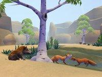 Cкриншот SimAnimals, изображение № 250853 - RAWG