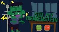 Cкриншот Feed My Fankenstein, изображение № 2363901 - RAWG