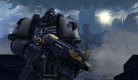 Cкриншот Warhammer 40,000: Dark Millennium, изображение № 557689 - RAWG