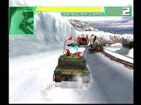 Alien Front Online screenshot, image №741761 - RAWG