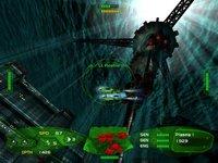 Cкриншот Aquanox: Сумерки Аквы, изображение № 174409 - RAWG