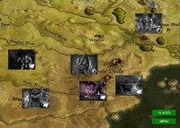 Cкриншот Age of Fear 3: The Legend, изображение № 1672984 - RAWG