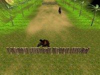 Cкриншот Crazy Horse Racing Champion, изображение № 2185255 - RAWG