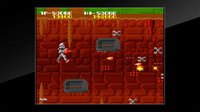 Cкриншот Arcade Archives MAGMAX, изображение № 29658 - RAWG