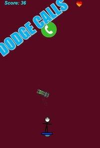 Cкриншот Dodge Call!, изображение № 2702582 - RAWG