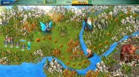 Kingdom Tales screenshot, image №147991 - RAWG
