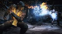 MORTAL KOMBAT X screenshot, image №30666 - RAWG