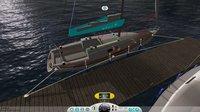Cкриншот eSail Sailing Simulator, изображение № 848181 - RAWG
