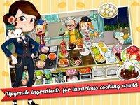 Cкриншот Cooking Adventure, изображение № 878337 - RAWG
