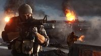 Cкриншот Battlefield 4, изображение № 32709 - RAWG