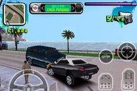 Cкриншот Gangstar: West Coast Hustle, изображение № 2031507 - RAWG