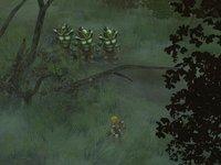 Cкриншот The Roots, изображение № 394630 - RAWG