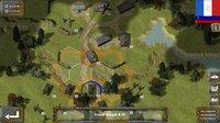 Tank Battle: Blitzkrieg screenshot, image №106743 - RAWG