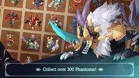 Cкриншот Phantomgate: The Last Valkyrie, изображение № 1507262 - RAWG