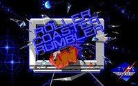Cкриншот Roller Coaster Rumbler, изображение № 749749 - RAWG