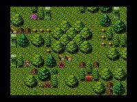 Exatron Quest 2 screenshot, image №639294 - RAWG