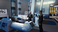 Cкриншот Star Trek Online, изображение № 5081 - RAWG